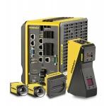 코그넥스 3D 및 다중 카메라 비전시스템