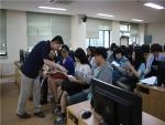 한국관광대학교 관광일본어과, 일본유학생 전액 교비지원