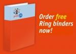 프린트24, 맞춤형 비즈니스 문구 포트폴리오 확대 예정