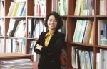 건국대는 글로컬캠퍼스 공공인재대학 노영희 교수가 한국연구재단이 지원하는 2014년 인문사회분야 학술지원사업인 토대연구지원사업에 선정되었다.