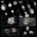 국내최대중고명품시계 편집매장 고이비토에서 판매중인 까르띠에 시계이다.
