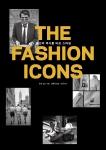1984는  더 패션 아이콘즈를 출간했다.