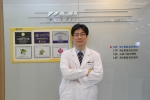 KMI 한국의학연구소는 신상엽 학술위원장이 세계인명사전 마르퀴즈 후즈 후 인더월드 2015년판에 등재된다고 밝혔다.