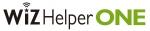 원격제어 및 보안솔루션 전문업체인 아란타는 신용보증기금 원격제어 솔루션 도입사업 입찰에서 우선협상 대상자로 선정되어 계약을 체결하였다.