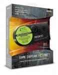 록시오 게임 캡처 HD 프로의 제품 박스