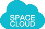 공간 공유 전문 온라인 플랫폼인 스페이스클라우드 1.0이 정식 오픈했다.