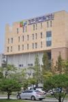 청주프라임병원은 서울의 의료시스템을 그대로 적용해 청주시 복대동 2839번지에 개원했다.