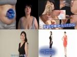 렛미인4 탈락자 최귀명 ∙ 김세은이 시청자 청원으로 렛미인 변신의 기회를 얻는 기적의 선물을 받아 화제다.