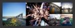 인스타그램의 전세계 사용자들이 같은 날짜에 세계 각지의 명소에서 자발적으로 함께 만나 사진 촬영을 하고 교류도 하는 월드와이드 인스타밋이 올해에는 10월 4일부터 5일까지 진행된다.