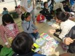 제1회 어린이 벼룩시장이 오는 13일 오전 10시부터 오후 2시까지 한성대역 분수마루에서 진행된다.