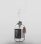 일레븐플러스는 USB용 미니 가습기 Bottle Humidifier Mini를 출시했다.