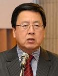 건국대학교 정보통신대학원은 올 가을학기(9월)부터 오정근 한국경제연구원 초빙연구위원(62)을 금융IT학과 특임교수로 초빙했다.