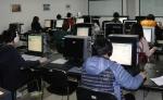인터넷으로 치르는 중국어 급수시험인 HSK iBT의 2014년도 10회차 시험 접수가 9월 30일 마감된다