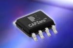 파워 인테그레이션스의 CAPZero™ X-축전기 방전 IC, TV 및 IT 기기에 적용되는 새 IEC 62368 표준 인증 획득