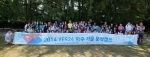 예스24는 9월 13일과 14일 양일간 출판단지와 지혜의 숲 등 문학의 향취를 느낄 수 있는 파주에서 독자 100여명을 초청해 예스24 가을 문학 캠프를 개최했다.
