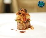 비프앤램 뉴질랜드는 그랜드 인터컨티넨탈 서울 파르나스의 Table 34 프렌치 레스토랑에서 오는 9월 15일(월)부터 10월 31일(금)까지 뉴질랜드 자연이 키운 소고기 프로모션 메뉴를 선보인다고 밝혔다.