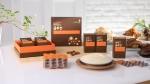 [사진 설명] 면역증강 건강기능식품 '면역엔글루칸' 제품 사진
