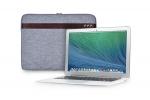 베어윌즈코리아는 BYOD족을 위한 스마트한 노트북액세서리 가이드 소개했다.