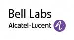 알카텔-루슨트 산하 연구 기관인 벨 연구소는 미국 기술 혁신의 중심인 실리콘밸리에 SDN 전담 연구소를 신설한다.