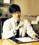 이영진 교수