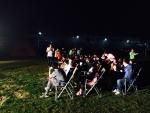 굿네이버스 화성시남부종합사회복지관은 현대자동차 남양연구소의 후원으로 12일부터 14일까지 3일간 2014년 현대자동차와 함께하는 희망찬 가족캠프를 2회(1박2일) 진행하였다.