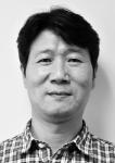 Isola는 아시아 지역 담당 OEM 선임 마케팅이사로 도미니크 유를 새로 임명했다.
