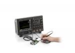 텔레다인 르크로이는 700만원대 500MHz 휴대형 오실로스코프 WaveJet Touch를 출시했다.