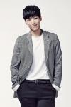 크로스오버 뮤지션 카이가  tvN 일요드라마 삼총사 OST의 첫 번째 주자로 나섰다.