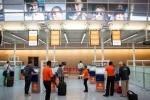 댈러스/포트워스 국제공항(Dallas / Fort Worth International Airport, 이하 DFW)가 국제 여행객들을 위해 신속한 통관 프로그램을 전면 실시하는 미국 내 유일한 공항으로 대두되면서, DFW는 미국 관세국경보호청(U.S. Customs and Border Protection, 이하 CBP)을 가장 쉽고 효율적으로 통관하는 공항이 되었다.