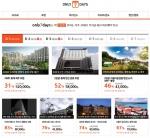 여행박사 온리세븐데이즈에서 호텔, 리조트, 펜션, 레지던스를 최저가로 예약할 수 있다