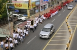 군산대학교는 대학 가을축제인 황룡제를 17일(수)부터 19일(금)까지 3일간 군산대학교 대운동장 및 캠퍼스 일대에서 개최한다.