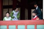 한국문화재재단이 2014년 궁중문화축전 기간 중 궁궐 일상을 재현하는 2014년 궁궐일상을 걷다 - 영조와 창경궁을 행사를 개최한다.