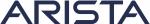 아리스타 네트웍스, 아루바 네트웍스, 팔로알토 네트웍스 3사가 한자리에 모여 업계 최초로 통합 솔루션 세미나를 공동 개최한다.