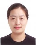 2014년 중소기업 기술혁신대전 교육부장관 표창을 수상한 호원대 산학협력단 배미선 씨
