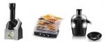 돌 코리아는 풍부한 영양 그대로 섭취할 수 있는 다양한 과일 요리법을 소개했다. (사진제공: 돌코리아)