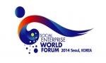 사회적기업월드포럼2014 행사가 함께일하는재단 주관으로 10월 12일부터 16일까지 서울 양재동 The K 서울호텔에서 열린다.