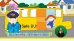 대한민국 안전전문채널 사회안전방송은 2014 우리아이 생활안전 OK를 제작 및 방영한다.