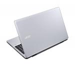 쓰리에스시스템이 고성능의 CPU 탑재로 게임에 강한 노트북 에이서 아스파이어 V3-572G-58X8 을 유통한다.