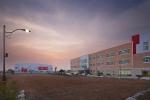 농어촌청소년육성재단이 건립한 아산늘푸름수련원이 25일 개원식을 갖고 운영에 들어간다.