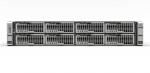 Cisco UCS M-Series