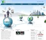 웰빙코리아 의료기사업부 웰빙메디텍은 홈페이지를 리뉴얼하고 의료기관 홈페이지 무료제공 이벤트를 시행 중이다