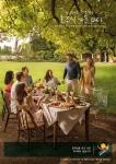 호주관광청이 Restaurant Australia - 나의 맛있는 호주여행 캠페인을 진행한다.