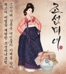 크라클팩토리는 환절기 공략 초보습 영양크림 조선미녀크림을 출시했다.