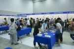 '제2회 대한민국 계란페스티벌이 대전 무역전시관에서 펼쳐진다.