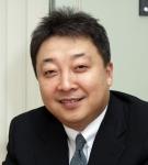 정재성 다이멘션데이타코리아 신임 대표이사