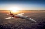 아에리온이 에어버스 그룹과 미래의 고성능 항공기와 관련된 기술 협력을 체결했다.