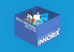 이노릭스가 대전지역 종합 에너지 기업 충남도시가스에 파일 업로드 전문 솔루션인 InnoDS와 다운로드 전문 솔루션인 InnoFD를 제공했다고 23일 밝혔다.
