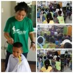 정선희 강사는 현재 태글리쉬 지도사 연수와 태글리쉬 교육 프로그램 개발자로서 활동하고 있으며 국내외 참교육인으로 많은 사랑을 받고 있다.