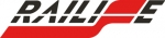 레일라이즈(Railise Pte. Ltd) 로고 (사진제공: Toshiba Corporation and Singapore Rail Engineering Pte. Ltd.)