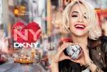 DKNY가 뉴욕을 상징하는 가장 뉴욕적인 향수 DKNY 마이뉴욕 오 드 퍼퓸을 출시한다.